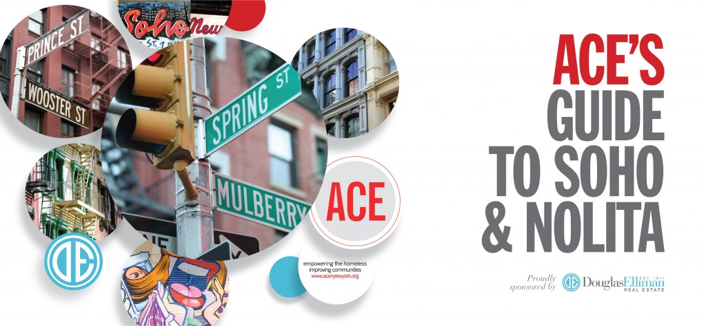 ACE_GuideCover.indd