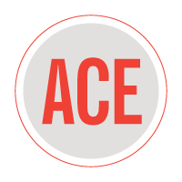 ACE New York Logo