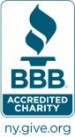 BBB Seal Small