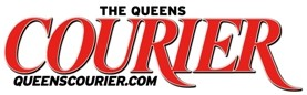 cropped-queens-courier