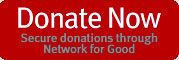 donate-network-for-good