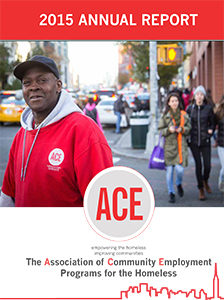 ace-2015-annual-report-1